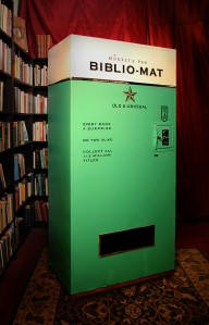 1680989-inline-bibliomat-09